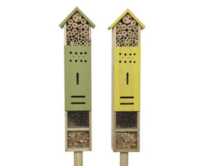 Firwood Insect House 118cm
