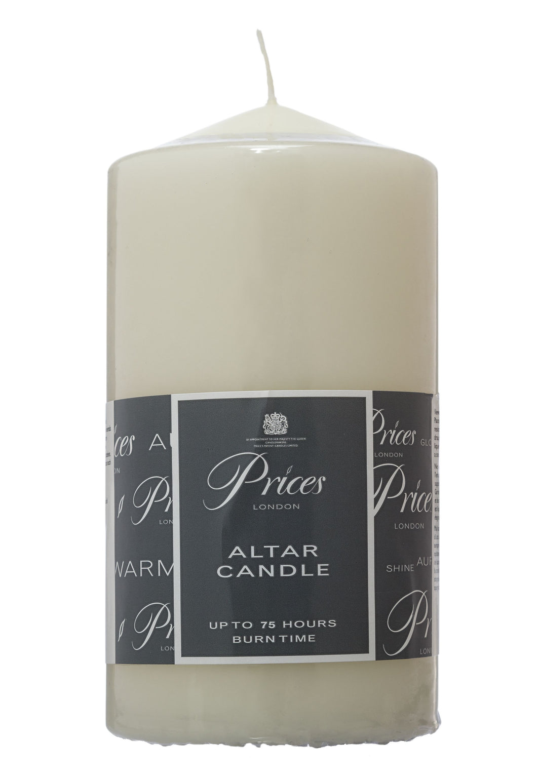 Price's Altar Candle 150 x 80