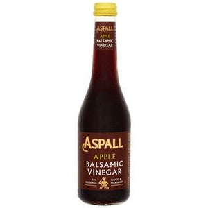 Aspall Apple Balsamic Vinegar 350ml