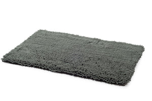 Simply Dry Dog Deep Dry Mat