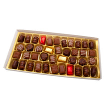 Load image into Gallery viewer, Assorted Pralines Winter Edition 400g