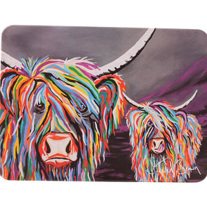 Steven Brown All Butter Shortbread Rab & Isa McCoo