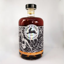 Load image into Gallery viewer, Spiced Honey Rum 70cl