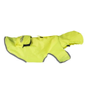 SplashGuard Dog Coat