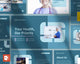 Clinic PowerPoint Presentation Template