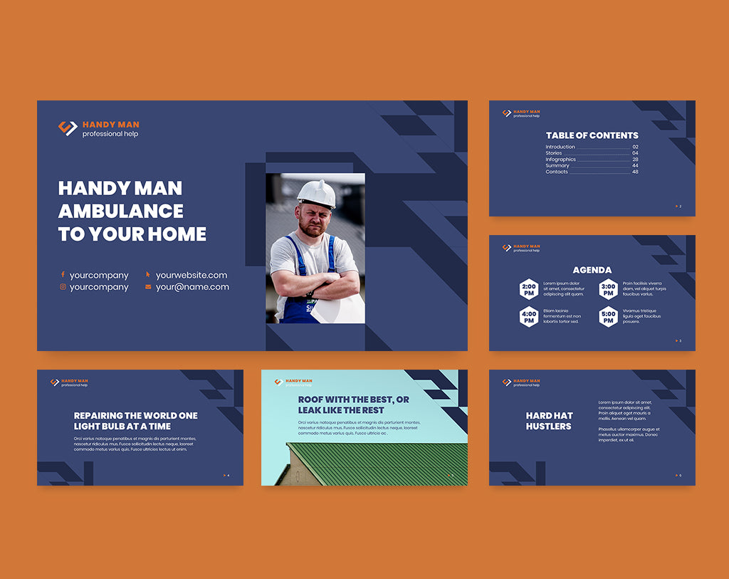 Products Presentation Template from cdn.shopify.com
