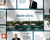 Hotel PowerPoint Presentation Template - Amber Graphics