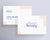 Skin Beauty Clinic Business Card Template - Amber Graphics