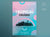 Tropical Cruises Poster Template - Amber Graphics