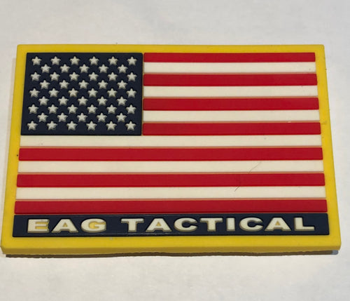 EAG flag patch