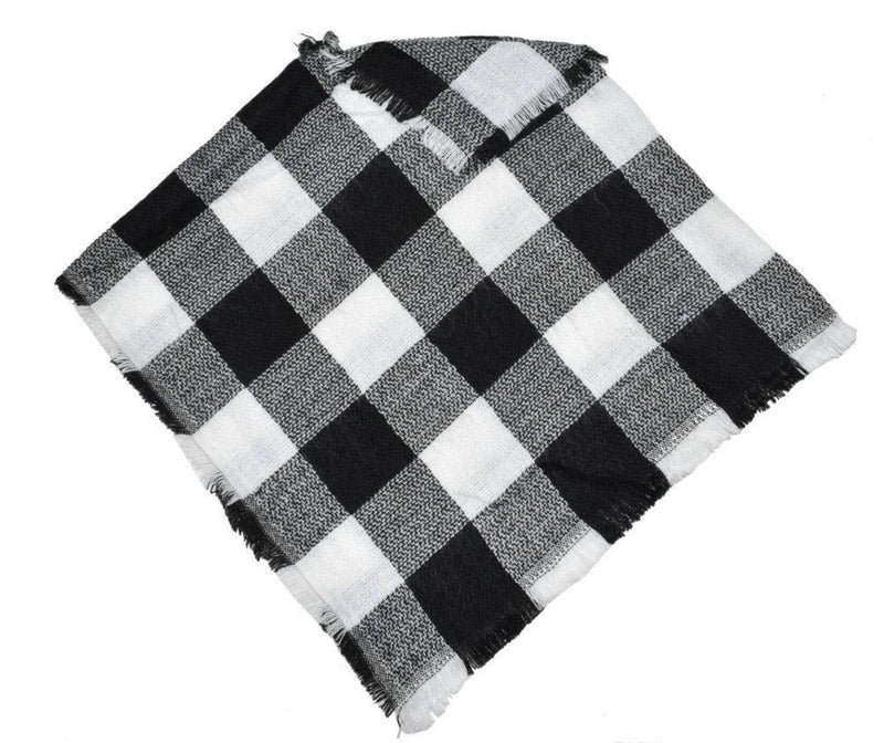 Ellie Poncho for Kids