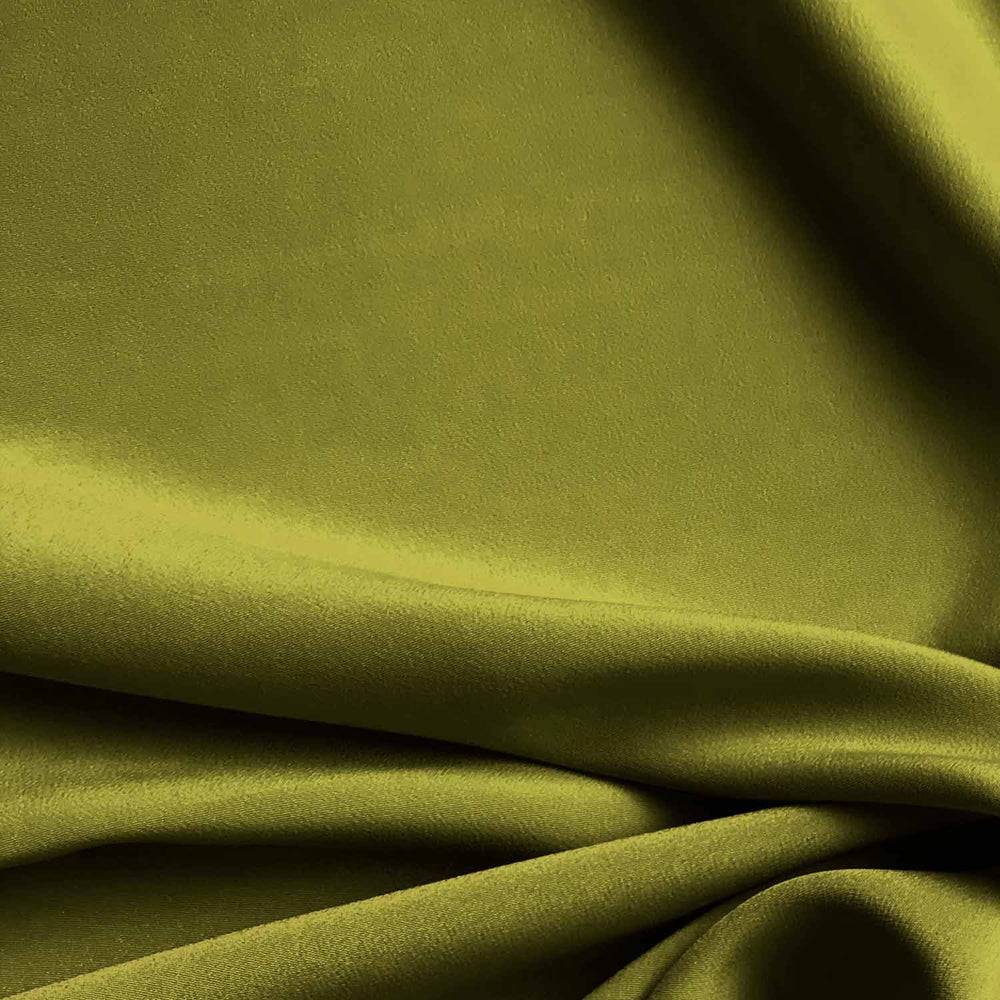 Plain Koshibo (Olive Green)