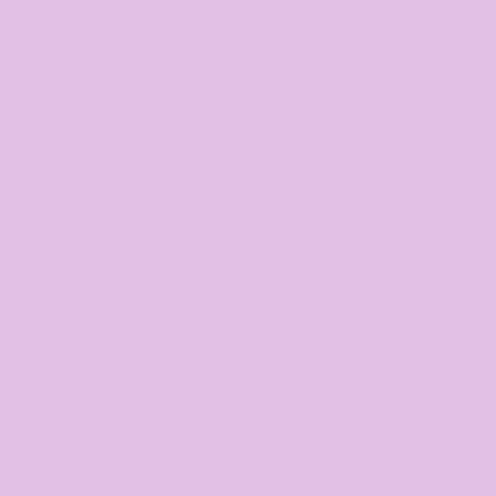 Plain Koshibo (Light Purple)
