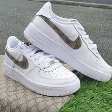 Load image into Gallery viewer, Custom AF1