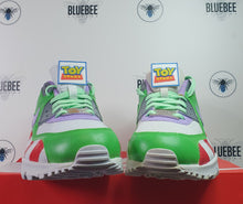 Load image into Gallery viewer, Custom Nike Air Max Toy Story Woody.