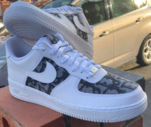 Load image into Gallery viewer, Custom Air Force 1