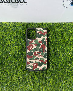 Designer Phone Case