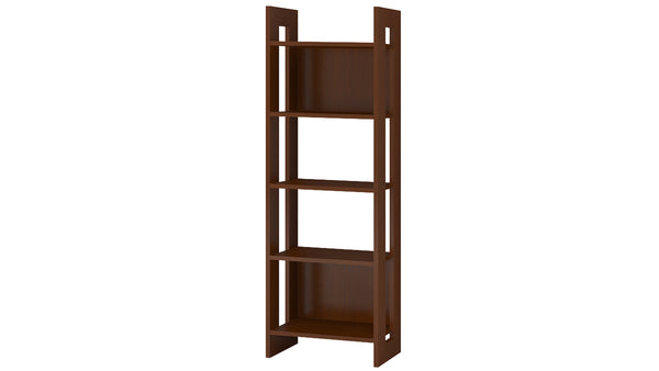Adona Carina Bookshelf-cum-Display Unit