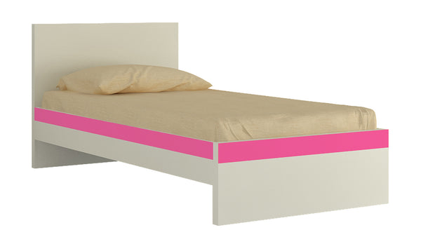 Adona Riga Kids Single Bed