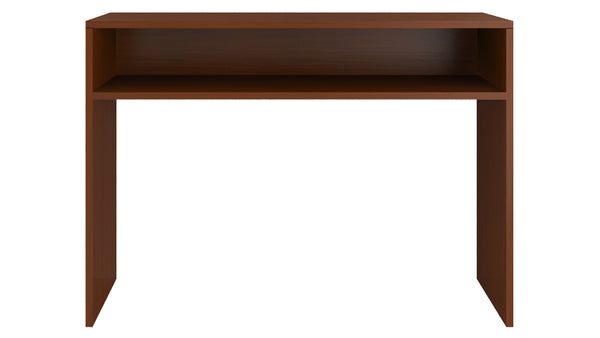 Adona Saratoga Console Table w/Shelf