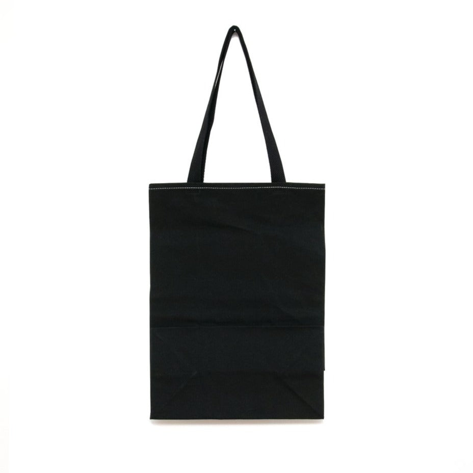 ECO-FRIENDLY GROCERY TOTE