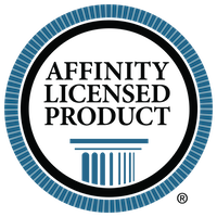 Affinity Licensed Product - Greek, Fraternities