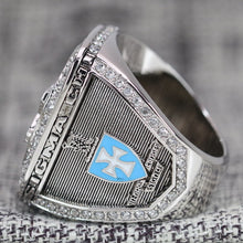 Load image into Gallery viewer, Sigma Chi Fraternity Ring (ΣΧ) - Shine Series
