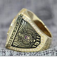 Load image into Gallery viewer, SPECIAL EDITION Omega Psi Phi Fraternity Ring - Premium Series
