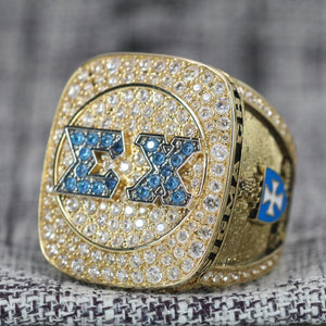 Sigma Chi Fraternity Ring (ΣΧ) - Shine Series