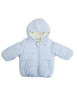 Benetton Jacket Like New ,62 cm (3-6 months) United Colors of Benetton  (6264007426233)