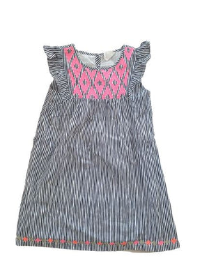 Cotton on Kids Very Good, 8 years Cotton on Kids  (6675517997241)
