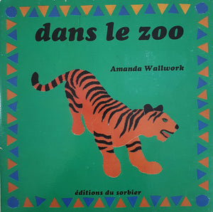 Dans le zoo Very Good Recuddles.ch  (6050245935289)