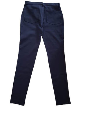 Dark Blue Trousers GAP kids, 16 yrs GAP kids  (4602532364343)
