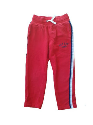 GAP KIDS Like New, S(6-7) GAP KIDS  (6698913759417)