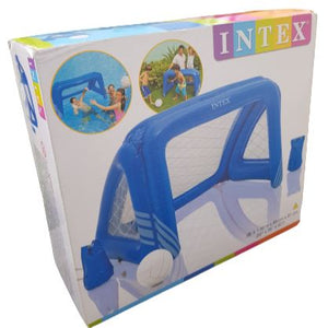 Intex Fun Goal New Recuddles.ch  (6073411731641)