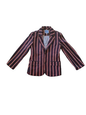 Jacadi Paris Blazer Very Good, 10A/140 Jacadi Paris  (6698913693881)
