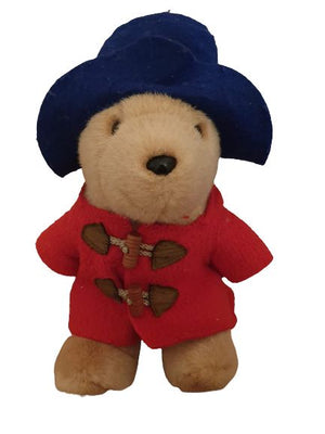 My first paddington Like New Recuddles.ch  (4619946885175)