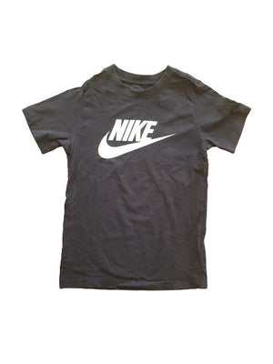 NIKE Very Good, 128-130 cm NIKE  (6643343950009)