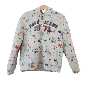 Pepe Jeans 7 yrs Pepe Jeans  (4596781318199)