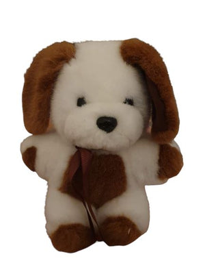 Puppy Soft Toy Like New Recuddles.ch  (4619946852407)