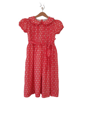Rachel & Riley dress 8-9 yrs Rachel & Riley  (4596781678647)