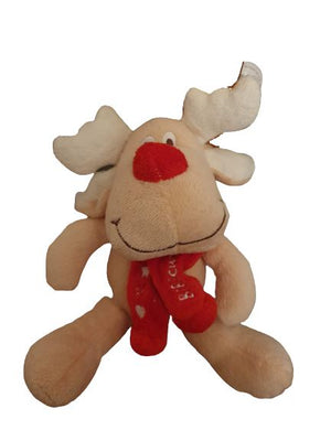 Reindeer Like New Recuddles.ch  (4619946917943)