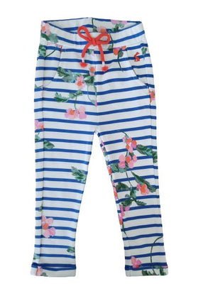 T-shirt and Pant Joules, 2 yrs Joules  (4610897805367)