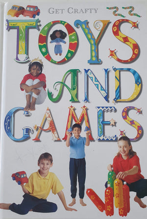 Toys & Games Like New, 7+ Yrs Recuddles.ch  (6301242622137)