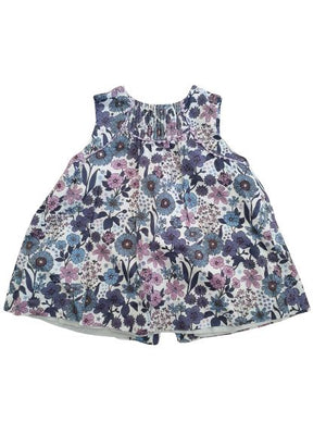 Zara Dress Like New, 3-6 months Zara  (6697122595001)