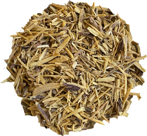Licorice Root Organic