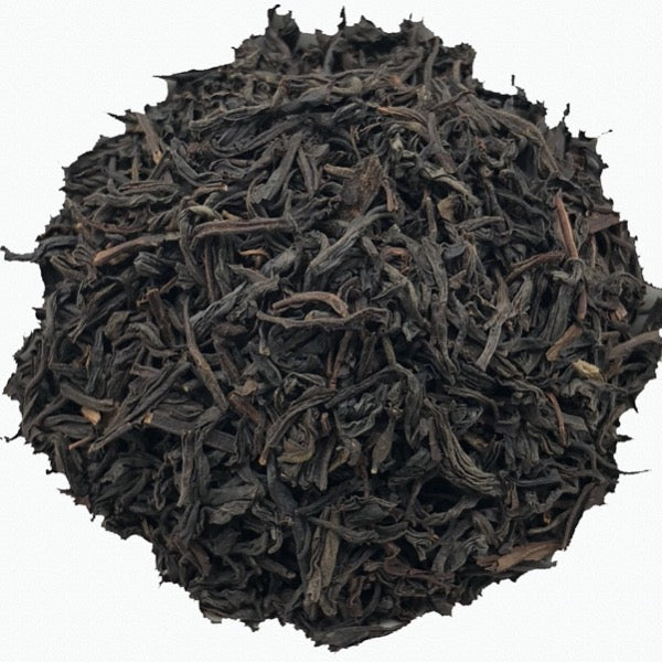 Organic Ceylon Orange Pekoe