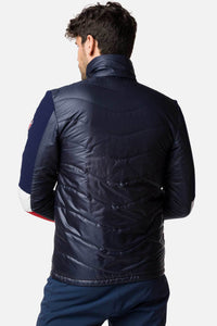 Kurtka Palmares Light Jkt
