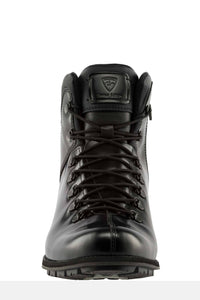 Buty 1907 Chamonix Black Edition