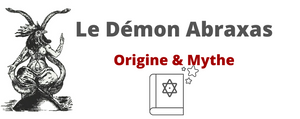 Demon Abraxas